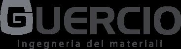 Guercio